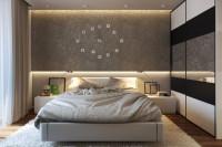 Este  Centro Storico - appartamento bicamere con terrazza