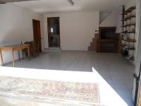Stupenda casa singola a Monselice