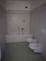 Ville d'Anauia - Tuenno, appartamento 2 stanze con terrazzo