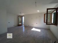 Ospedaletto Euganeo - Nuovo villino bifamiliare 4 camere