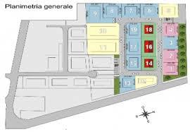 Terreno in vendita a Noventa Vicentina
