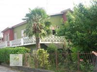 Este - Casa Singola con 2 unità da ristrutturare