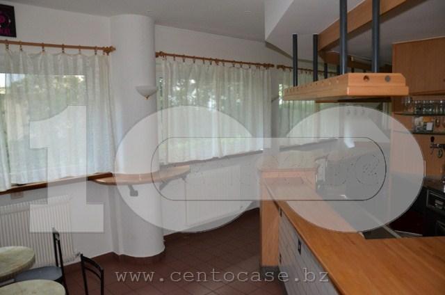 Negozio / Locale in vendita a Merano, 1 locali, zona Località: Merano - Centro, prezzo € 90.000 | CambioCasa.it