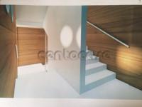 Bolzano, zona Tribunale, ufficio luminoso ristrutturato