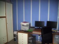 a levane vendesi bell'appartamento, completamente restaurato
