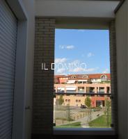 Selvazzano, appartamento nuovo, con 3 camere in classe B