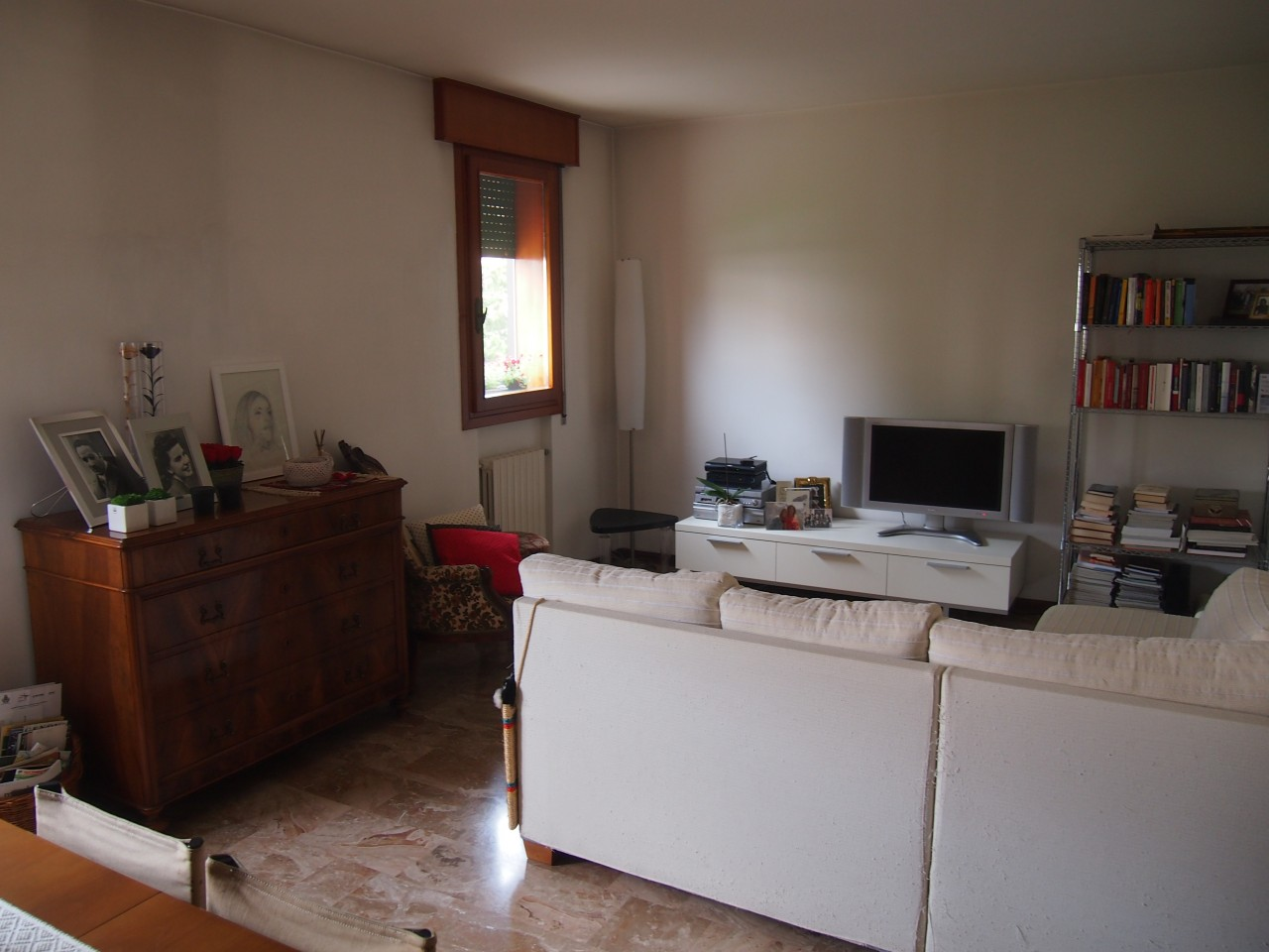 Casa a schiera in vendita a Mirano