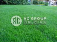Terreno in vendita a Gerenzano