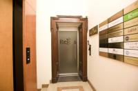 ufficio arredato mq 80 a Milano piazza Duomo