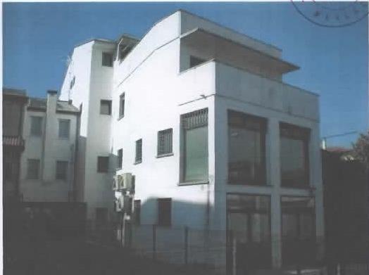 CASTAGNARA, Cadoneghe Padova, Frontestrada, Uffici Direzionali Mq 270, Liberi