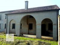 Vighizzolo - Casa singola con terreno