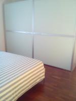 ufficio-appartamento
