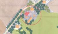 Complesso Immobiliare