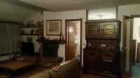 Cles - Ampio bicamere con cucina abitabile, soppalco e garage.