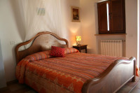 Casa colonica con Bed & Breakfast
