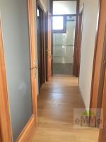 Appartamento in vendita a Abano Terme
