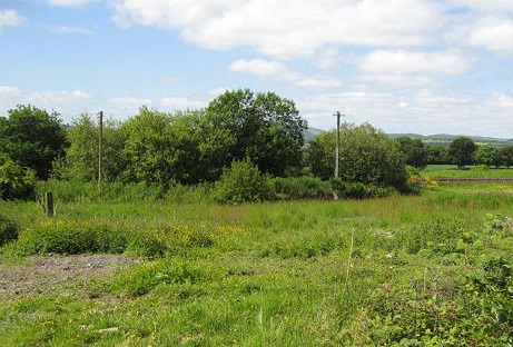 Land for Sale in Sora