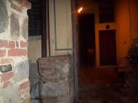 vendesi appartamento, nel caratteristico centro storico
