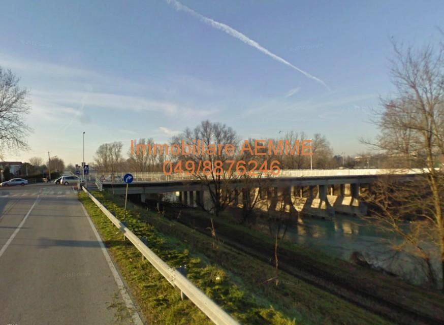 Casa singola in vendita a Padova