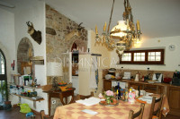 Country House for Sale in Montecatini Val di Cecina