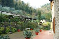 Renoviertes Bauernhaus B&B nähe Florenz