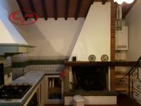 Montevarchi loc Moncioni vendesi, piccolo appartamento in caratteristica frazione