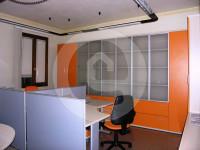 CAMPOSAMPIERO - Centro storico - ufficio di 70 mq - ARREDATO