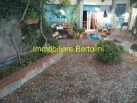 Appartamento in vendita a Sanremo