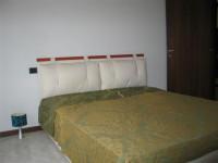 Massanzago in zona centrale mini appartamento