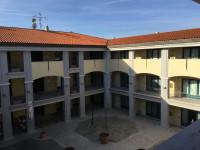 Ufficio in vendita a San Marino