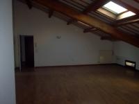 Attico in vendita a Padova