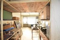 MERANO affittasi ufficio/negozio -MERANO –Büro/Geschäft