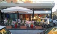 Attività commerciale in vendita a Senigallia