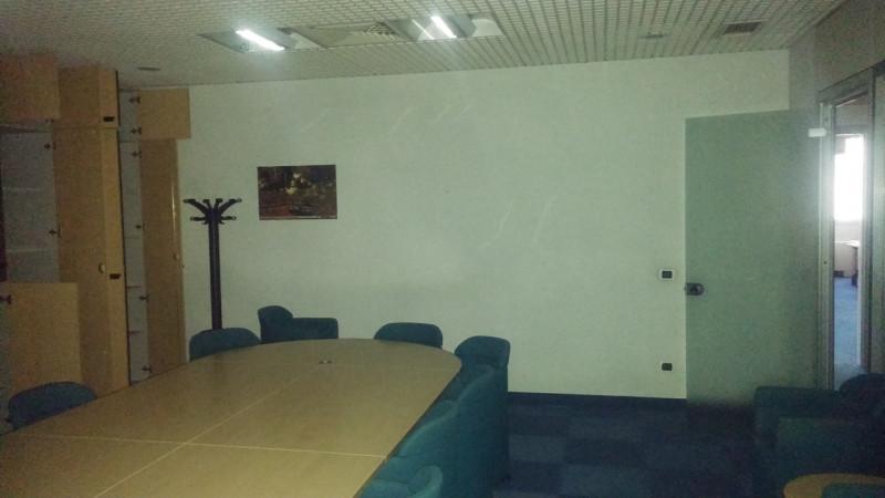 Vendita Ufficio diviso in ambienti/locali Ufficio Assago strada 3 125020