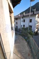 Ampio e spazioso appartamento a Villapiccola