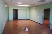 Ufficio 350 mq.