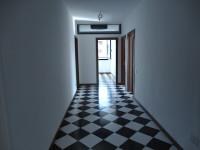 Bresseo di Teolo: ufficio con ingresso indipendente