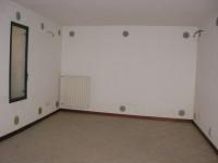 Casteggio- centralissimo- appartamento bilocale anche uso ufficio