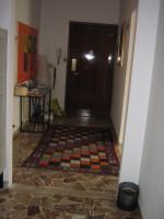 chiesanuova appartamento con 3 camere