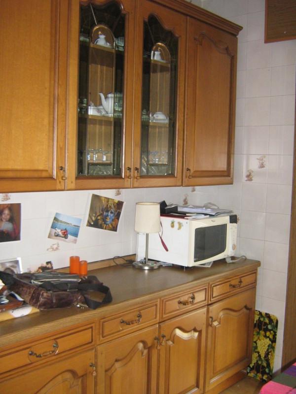 Appartamento in vendita a Padova, 5 locali, zona Località: Chiesanuova, prezzo € 110.000 | CambioCasa.it
