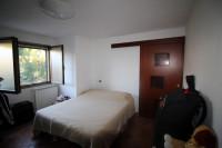 vendesi appartamento, in frazione del comune, ben tenuto