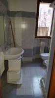 Appartamento in vendita a Mondolfo