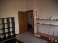 Meleto centro, appartamento 4 vani