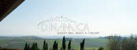 Detached House for Sale in Cerreto Guidi, Firenze