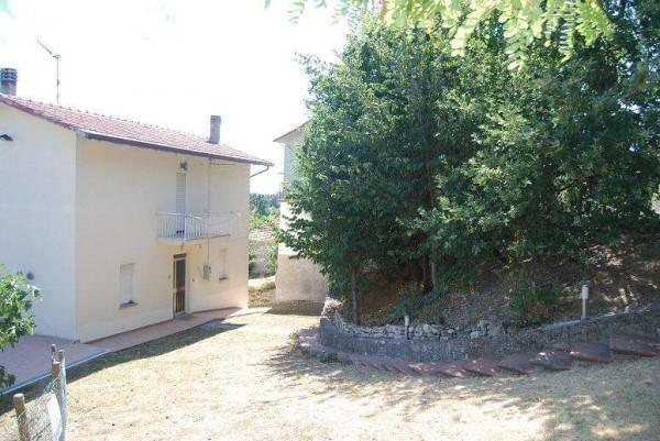 Casa singola in vendita a Piandimeleto
