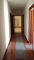 Appartamento con ascensore Monselice centro
