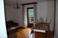 Appartamento in vendita a Rabbi