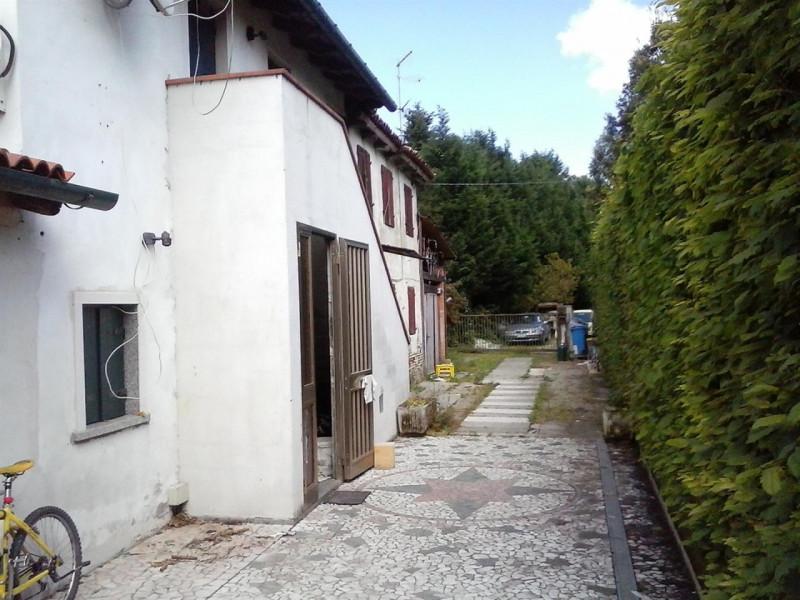 Villa in vendita a Casale sul Sile, 4 locali, zona Località: Casale Sul Sile, prezzo € 150.000   CambioCasa.it