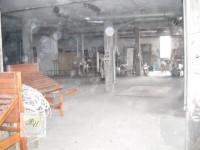 Cinto Euganeo - casa singola con laboratorio