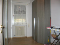 Borgoricco frazione, soluzione con capannone attiguo all'abitazione